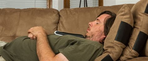 couch potato generation pandemic of inactivity in poor communities is health