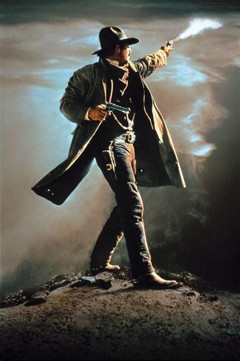 cowboy film wyatt earp 156 best westerns images on pinterest western movies