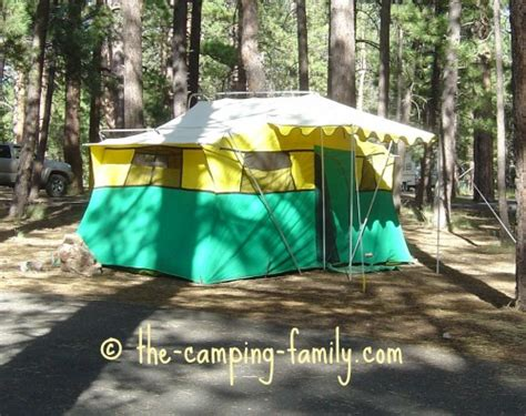 Cabin Style Cing Tents by Cabin Style Tents Large Family Cing Tents With Lots Of