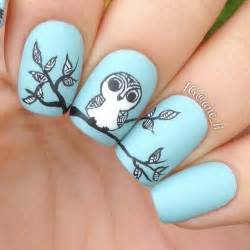 15 cute nail art designs amp ideas 2016 pretty designs