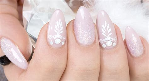 How To Do Nail Designs by How To Do Nail Designs Jgxe78o8sce B Etevmq Nails Gallery