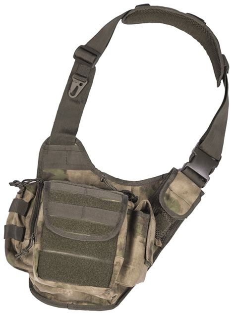 Sling Bag Pvc 002 Wondrouss assault pack sling bag ryggs 228 ck a tacs fg uniformer