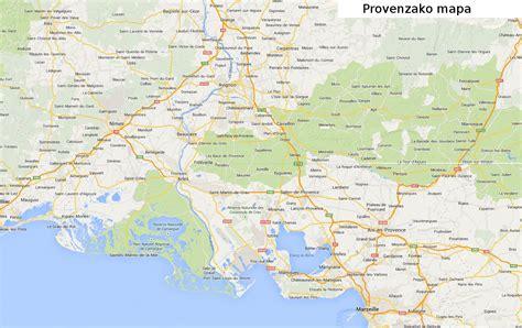 in provenza provenza francia furgoblog ehfurgo