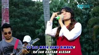 download mp3 via vallen lali rasane tresno 4 0 mb download lagu via vallen piker keri gratis mp3
