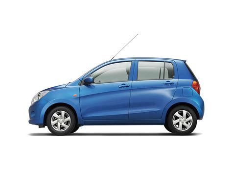 Suzuki Cultus New Model Suzuki Cultus 2018 Keeps Strong Potential To Complete