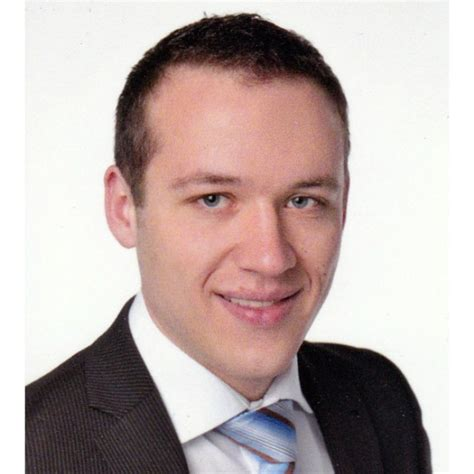 Manager Profile Sle by Stefan Matschini Sales Manager Komax Sle Gmbh Co Kg