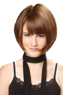 hairstyles not up hair styles are not difficult to make short bob