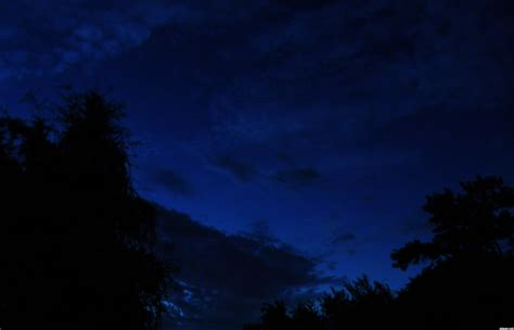blue nights blue night picture by rbsgrl for dramatic night photography contest pxleyes com
