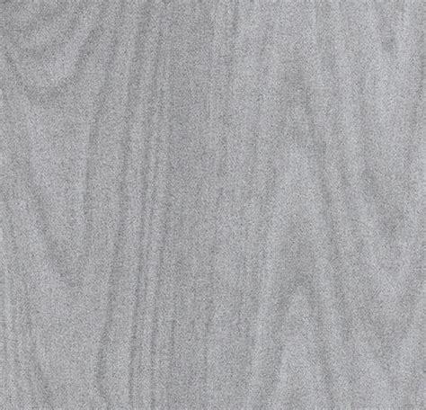 Silver Woods 3 prezentare produs 151003 silver wood forbo poza 3
