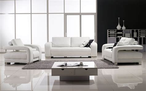 Chesterfield Sofa With Chaise Sof 225 S Modernos