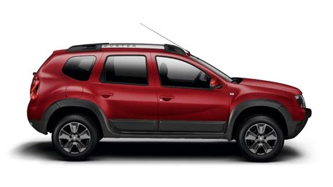 duster renault renault duster 2019 auto renault m 233 xico