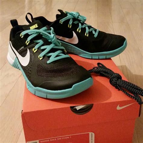 nike crossfit sneakers nike sold nike s metcon 1 crossfit shoe
