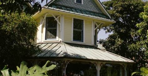 Sundy House Delray by Sundy House Delray In Delray Fl Free