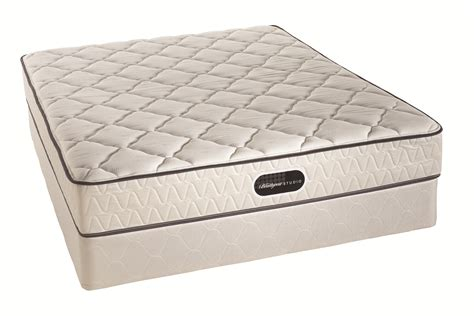 Best Simmons Beautyrest Mattress by Simmons Beautyrest Studio Gentry Tight Top Mattress