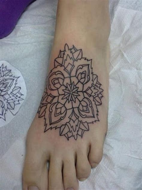henna tattoo rochester ny 104 best images about tattoo ideas on pinterest
