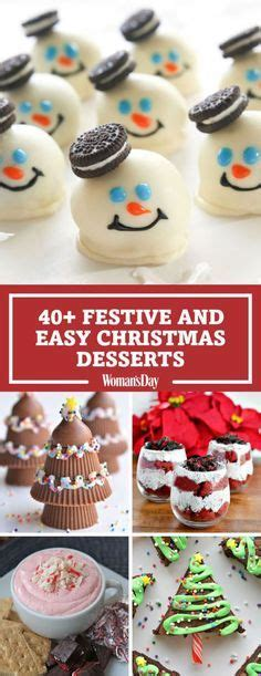 easy yummie desserts for christmas party by six sisters 736 best images about food on easy treats