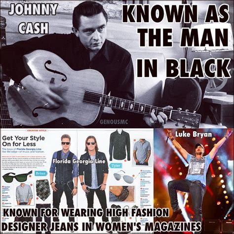 Johnny Cash Meme - 10 best images about music love on pinterest funny book