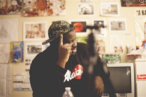 Download Ghetto Anthem By Dj Jones