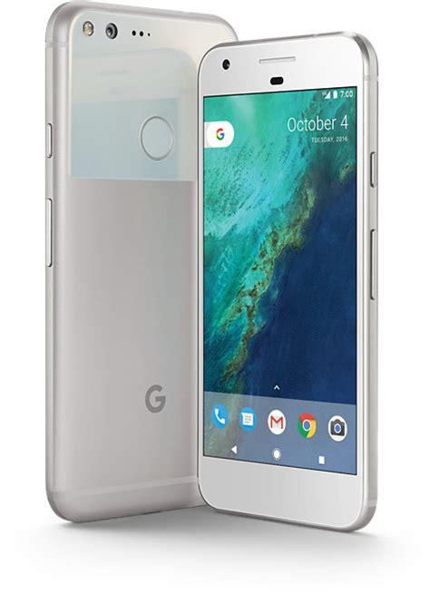 google images on phone google phone new google phone verizon wireless