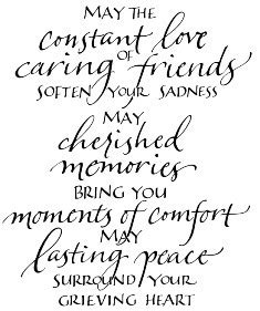 may the god of all comfort comfort you may god comfort you quotes quotesgram