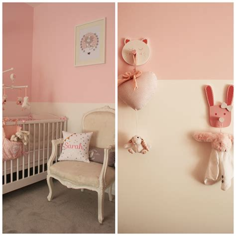 chambre de princesse beautiful chambre princesse bebe gallery seiunkel us