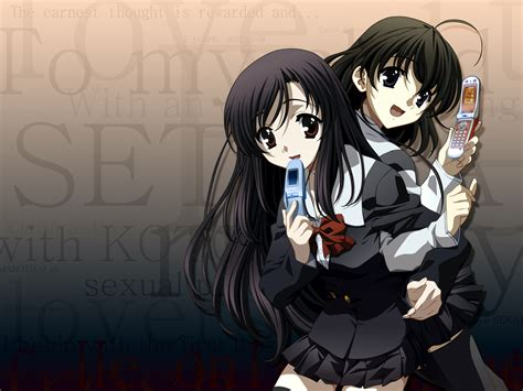 school days school days wallpaper and background image 1280x960 id