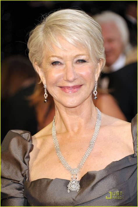 Designers Clamour For Mirren Oscar Groan by The Gallery For Gt Helen Mirren Liam Neeson Excalibur