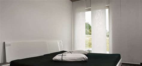 tende eleganti per da letto tende eleganti per da letto set tende in