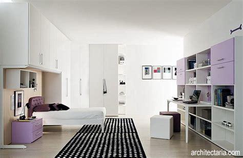 desain tembok kamar tidur remaja tips dekorasi interior kamar tidur untuk remaja pt