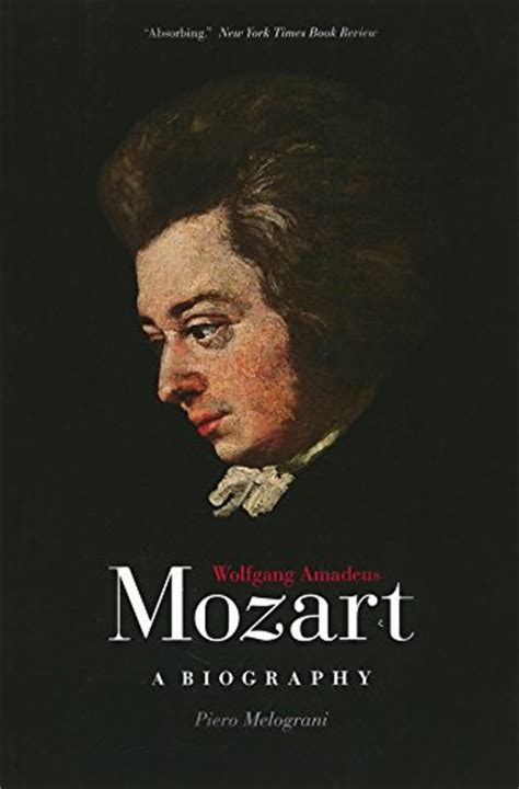 biography channel mozart wolfgang amadeus mozart movies and tv shows tv listings