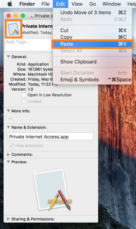 customize top bar mac how to customize system app icons in mac os x