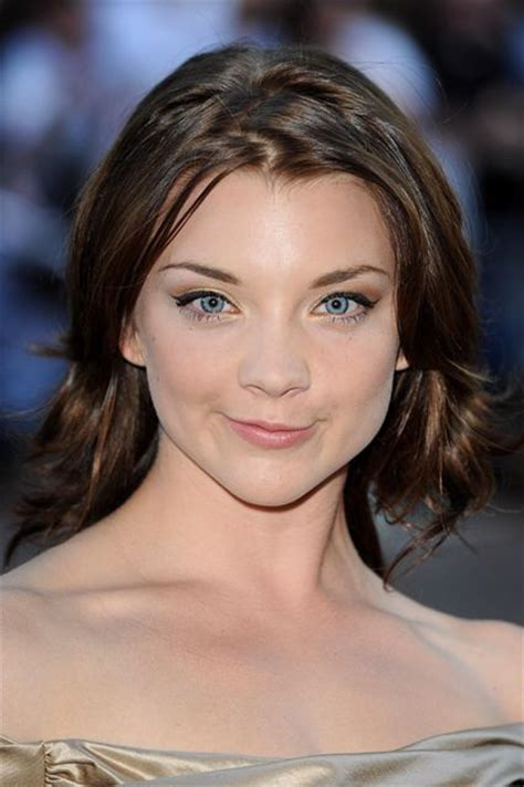 Natalie Dormer Measurements natalie dormer bra size age weight height measurements sizes