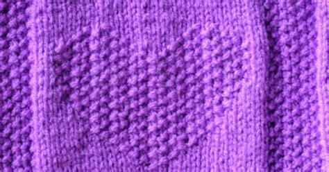 knitting needles for blankets fotolia 3715107 xs jpg w 1200 h 630 crop min 1