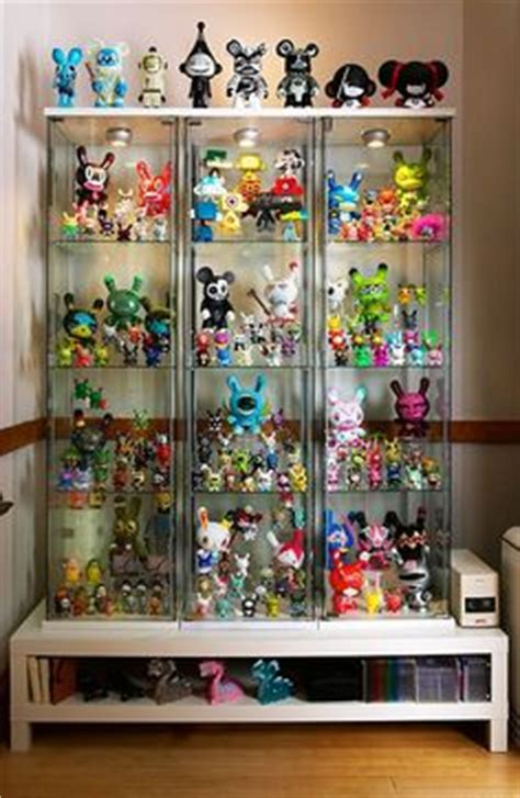 my collectiom for you a few ideas about popular flowers action figures action and white shelves on pinterest