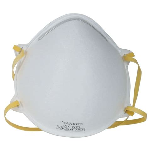 dust mask for woodworking image gallery n95 dust mask vs