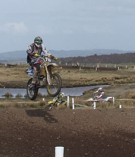 action park motocross dean moor motocross park the home of west cumbria