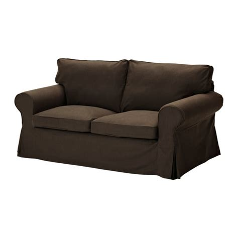 ektorp loveseat cover home furnishings kitchens appliances sofas beds