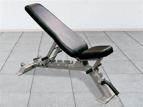 is incline and decline bench necessary incline decline bench gopher sport
