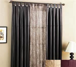 pinch pleat draperies producing pinch pleat drapes elliott spour house