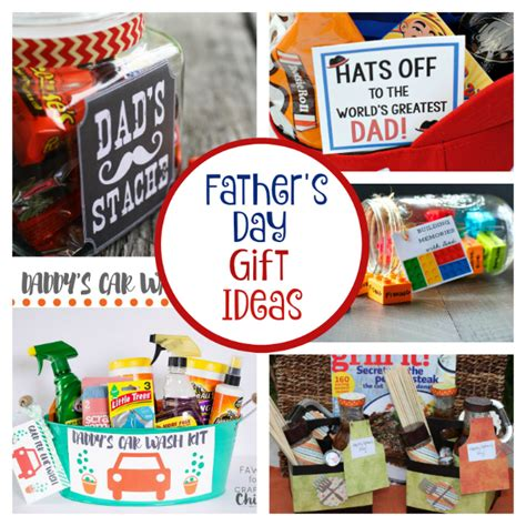 days gift ideas creative s day gifts squared