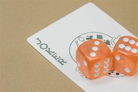 punto banco punto banco casinos