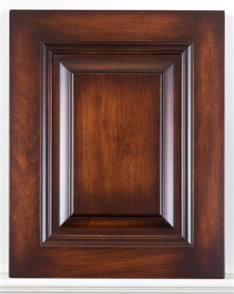 Raised Panel Cabinet Door Styles Custom Made Cabinet Doors Wood Cabinet Doors