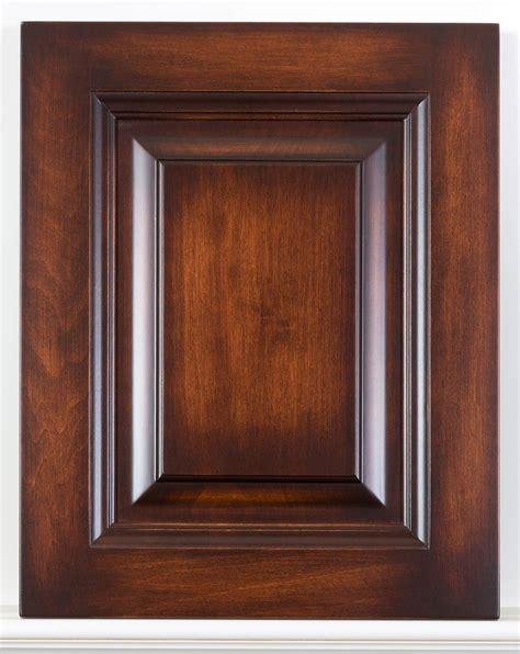 Custom Made Cabinet Doors | Wood Cabinet Doors Cabinet Doors