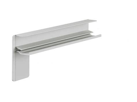 alu fensterbretter endkappenpaare aluminium fensterb 228 nke fensterbank profi