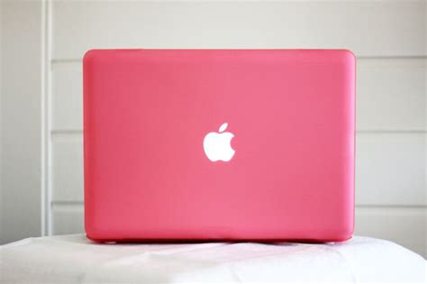 Laptop Apple Pink pink apple laptop pictures to pin on pinsdaddy