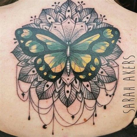 tattoo mandala butterfly 1000 images about the addiction is real on pinterest