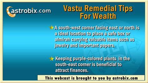 vastu remedies for south east bedroom vastu for bedroom floor plan vaastu hill view at rr nagar