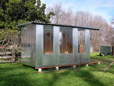 the basic house jovoto basic shelter panel system the 300 house