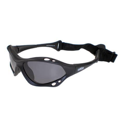prescription water sports goggles rx water sports