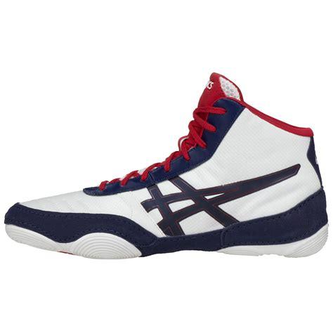 burroughs shoes burroughs shoes 28 images g grey garreth ii burroughs